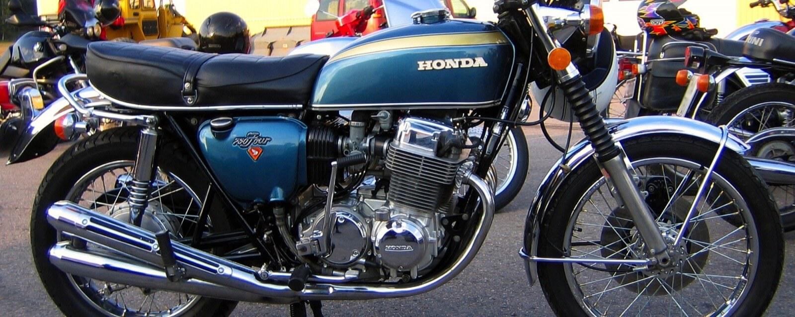 8-dingen-die-je-niet-wist-voordat-je-ging-motorrijden