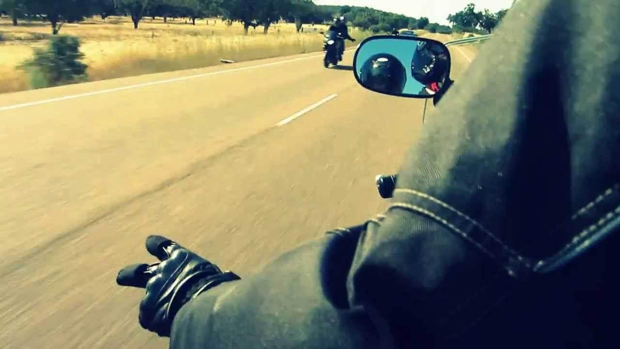 8-dingen-die-je-niet-wist-voordat-je-ging-motorrijden-groeten