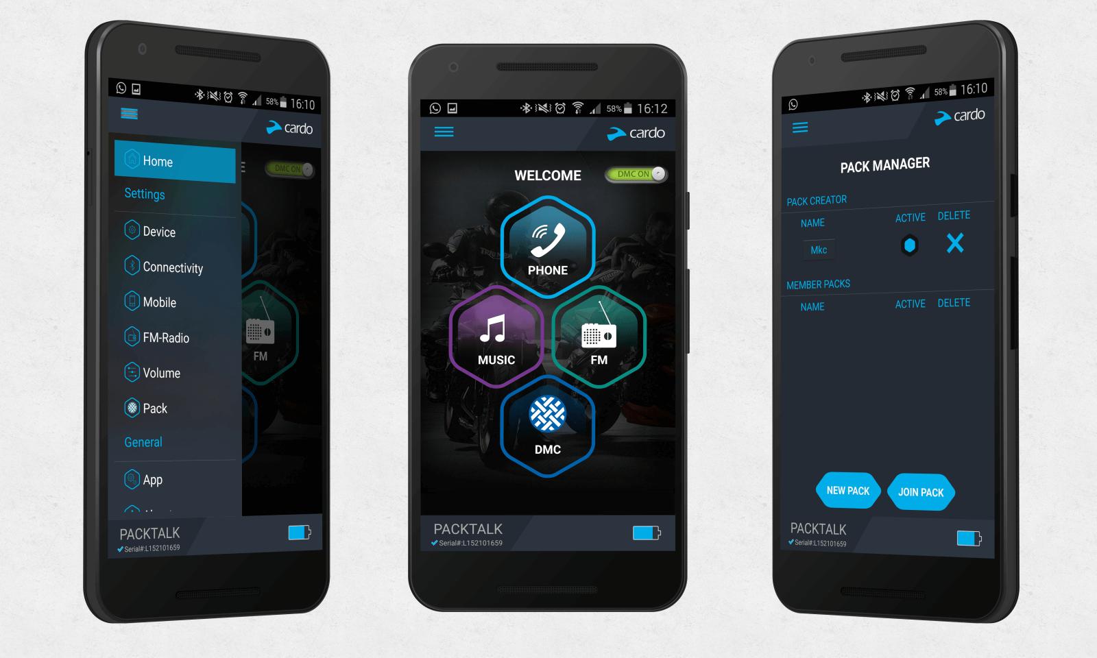 Cardo_smart_packtalk_app