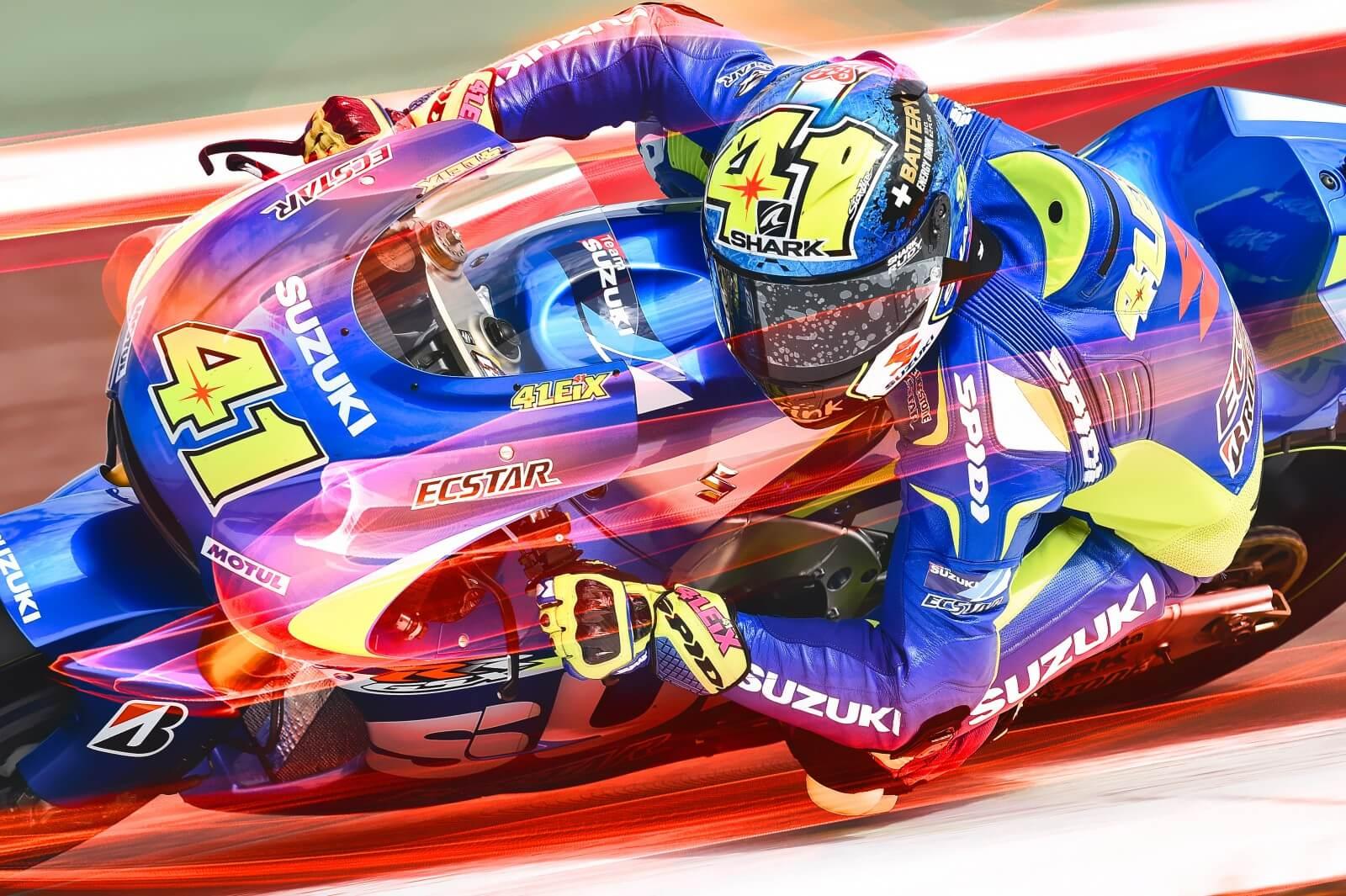 Race'R Pro Ambiance