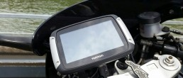 tomtom-rider-400-getest