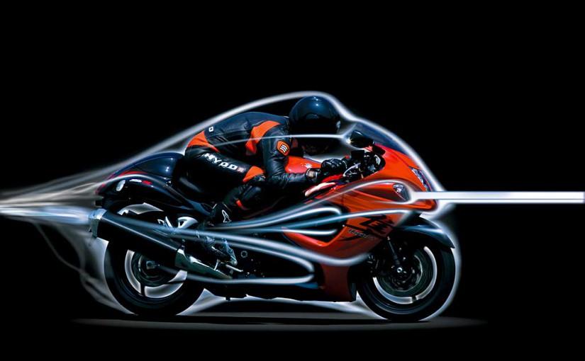 gewicht-aerodynamica-motorhelm- header