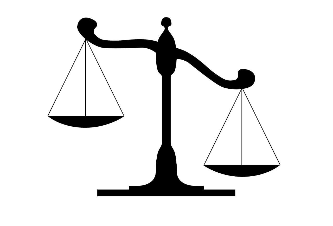 gewicht-motorhelm-balans