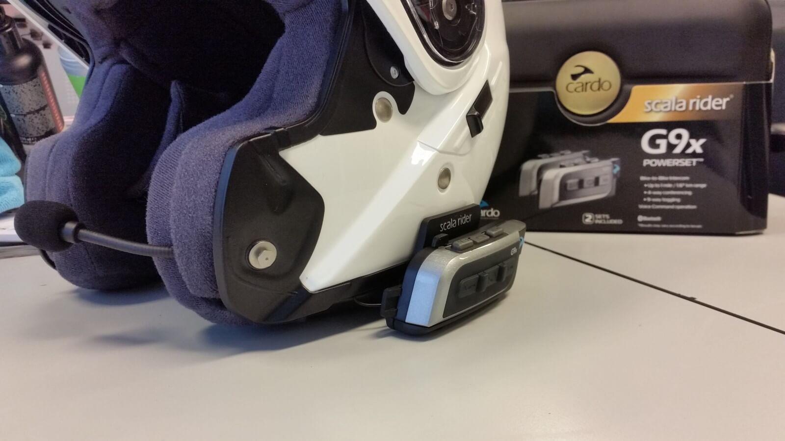 inbouwen-scala-rider-g9x-9