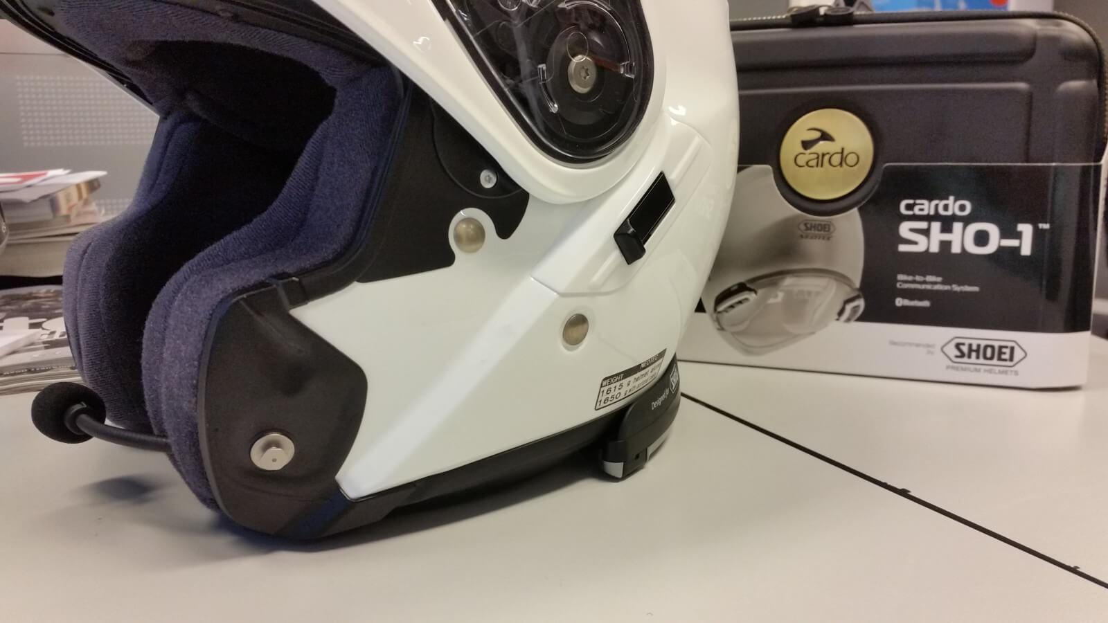 inbouwen-scala-rider-shoei-sho-1-2