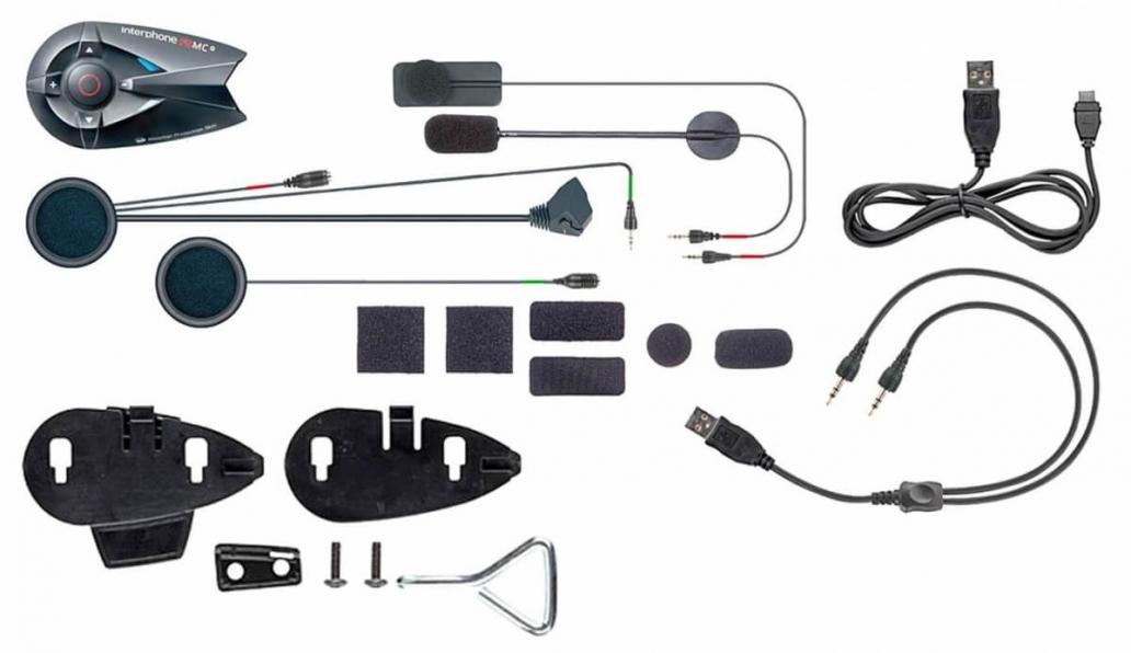 interphone-f5-inbouwen