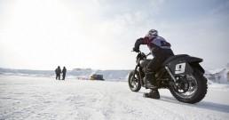 kou motorkleding warm houden