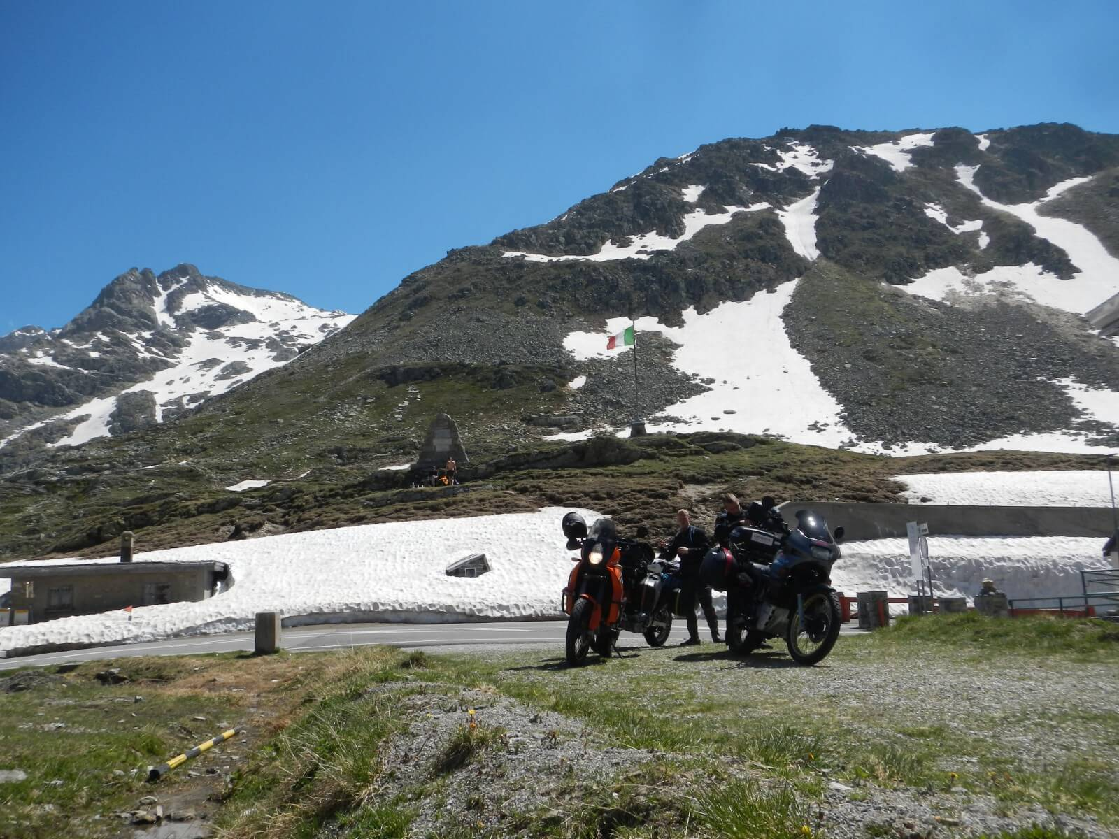 reisverslag-motorvakantie-frankrijk