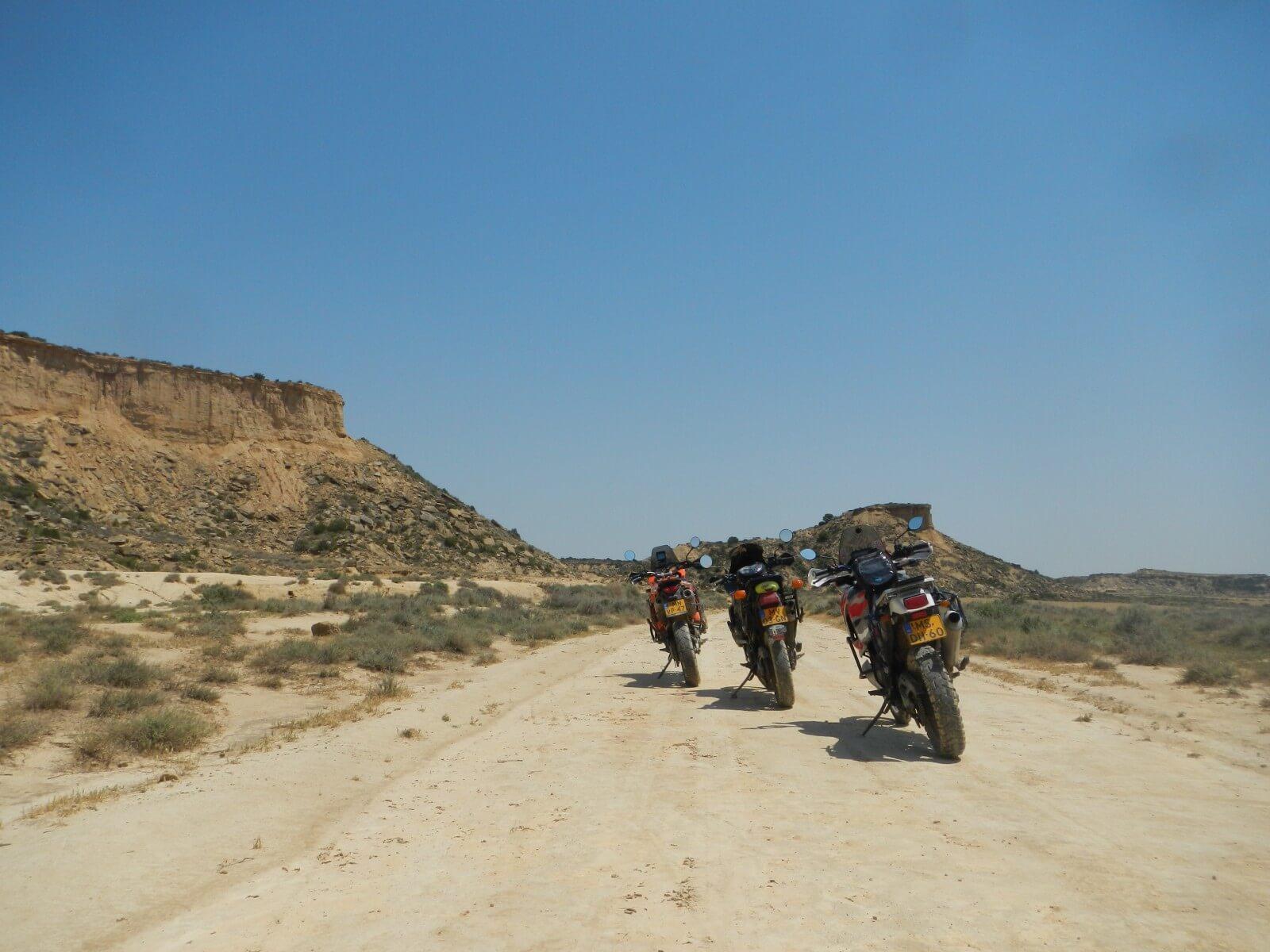 reisverslag-motorvakantie-woestijn