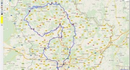 tomtom-tyre-route luxemburg