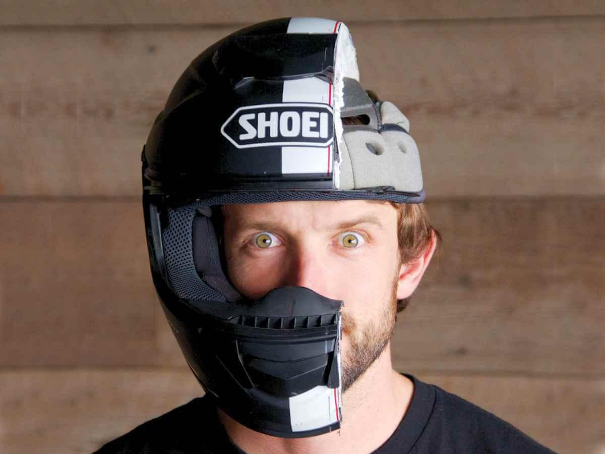 waar-is-een-helm-van-gemaakt