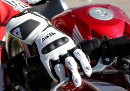 motorhandschoenen header