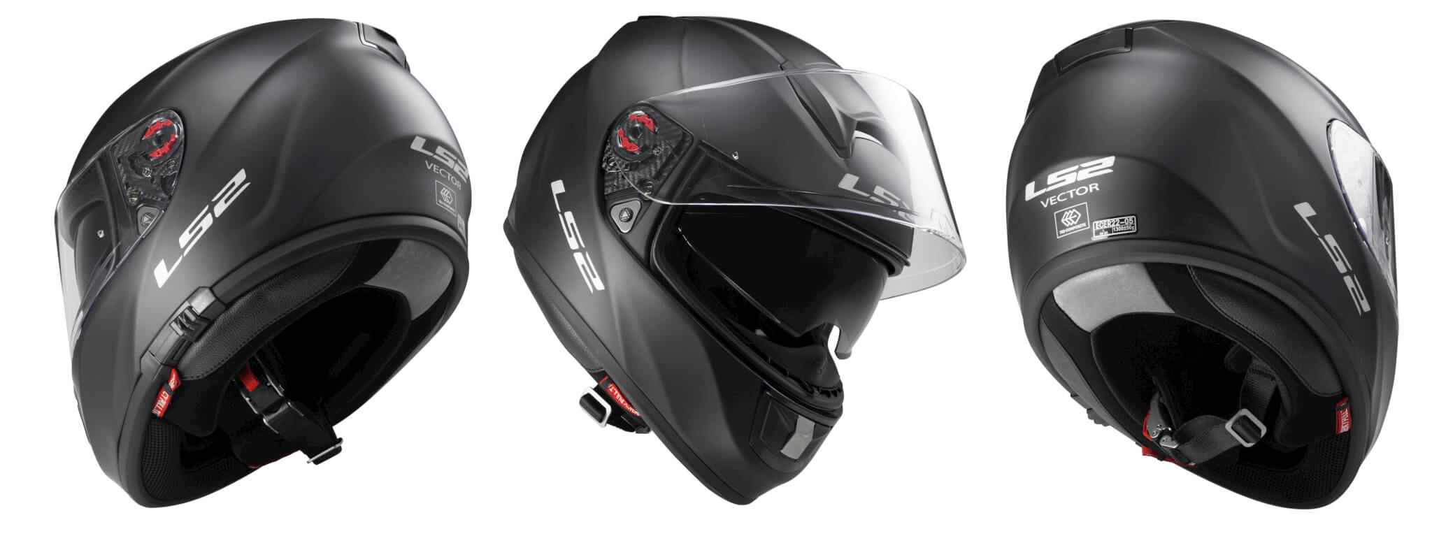 ls2 ff397 motor helm review