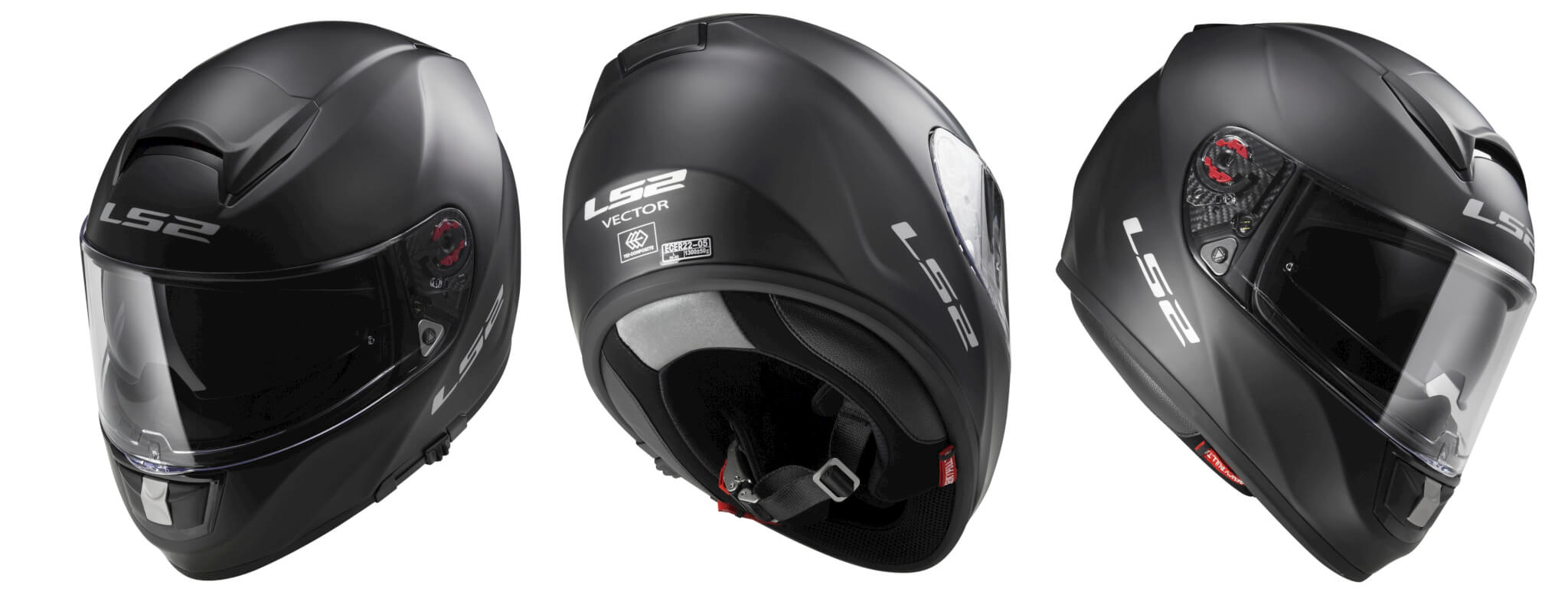 ls2 ff397 motorhelm review integraal