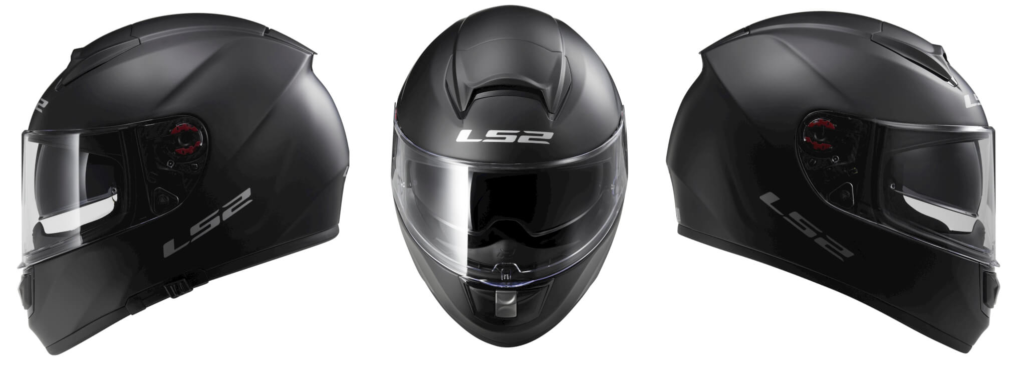 ls2 ff397 motorhelm review