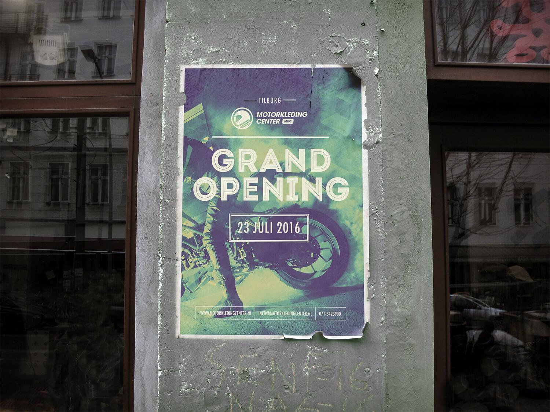 mkc-tilburg-grandopening-blog