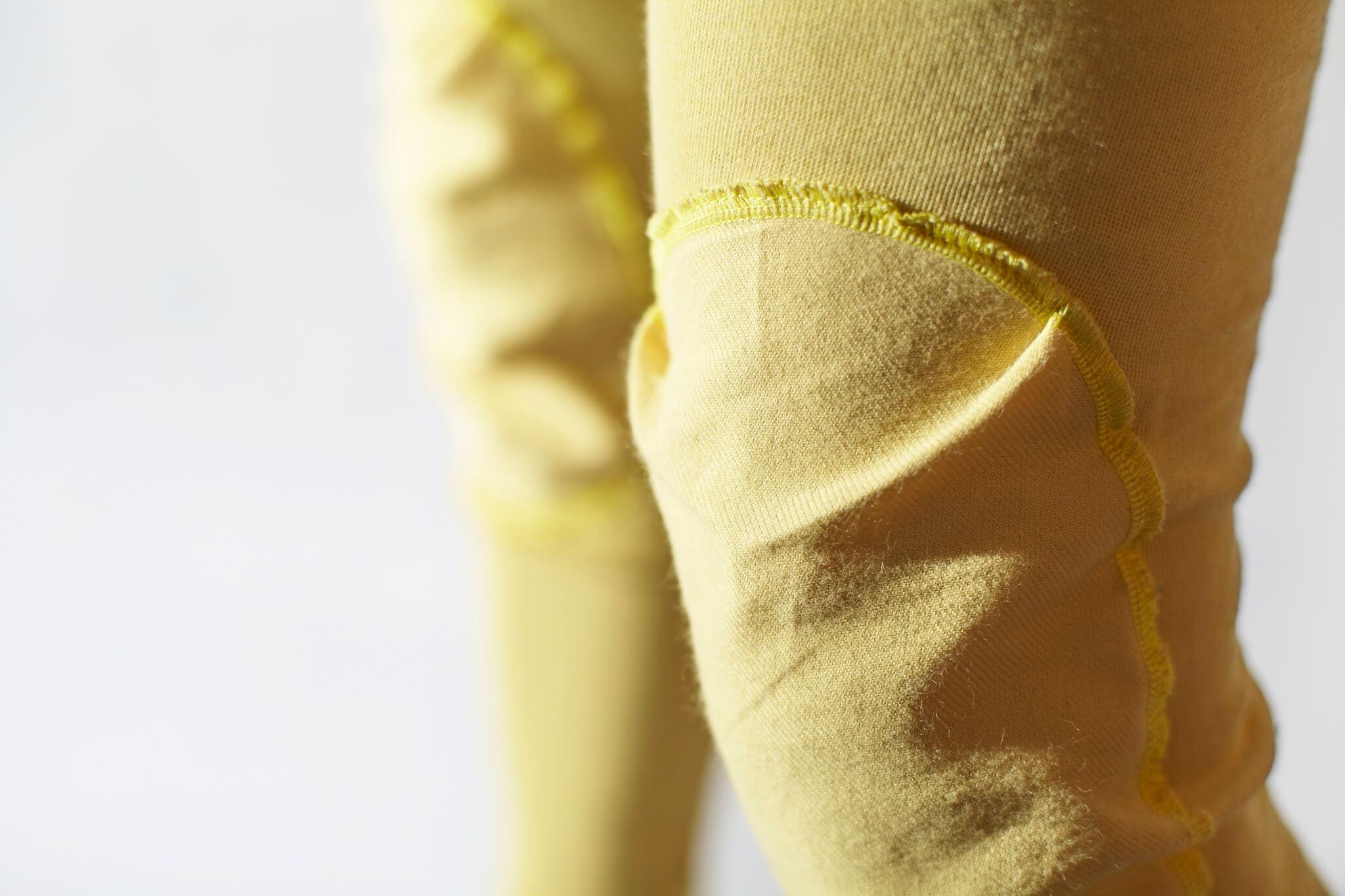 Bowtex Kevlar legging