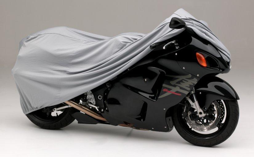 motorhoezen-grote-motor