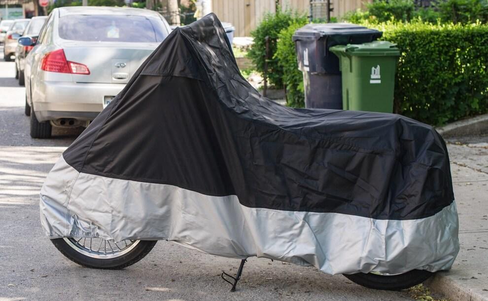 motorhoezen-outdoor