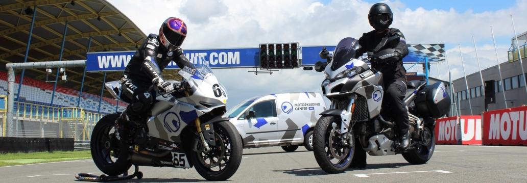 motorkledingcenter-mkc-crew