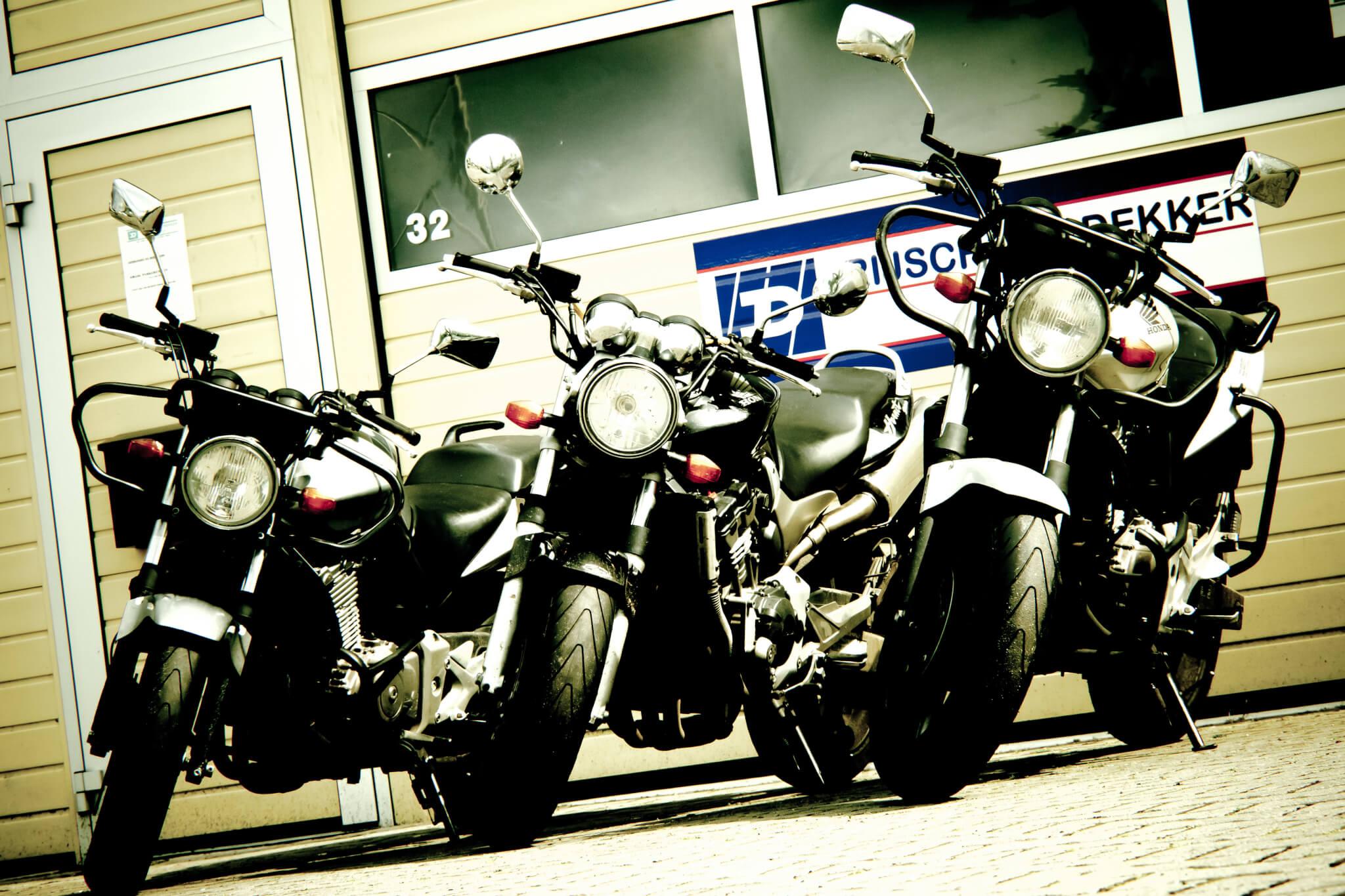 welke-motorrijschool-kiezen