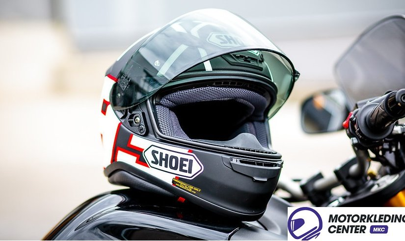 shoei-nxr-helmtest-motorkledingcenter