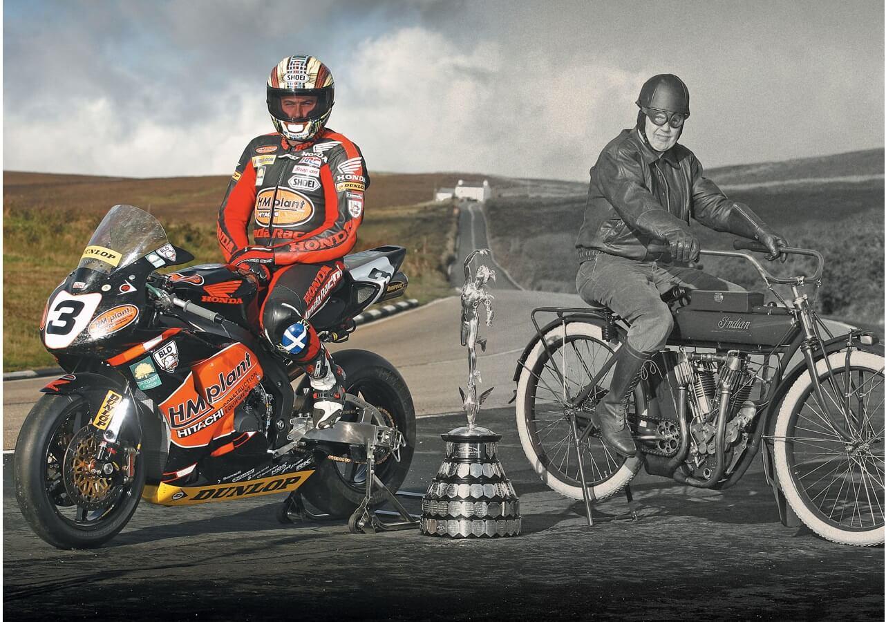 isle-of-man-tt-motorkledingcenter-historie
