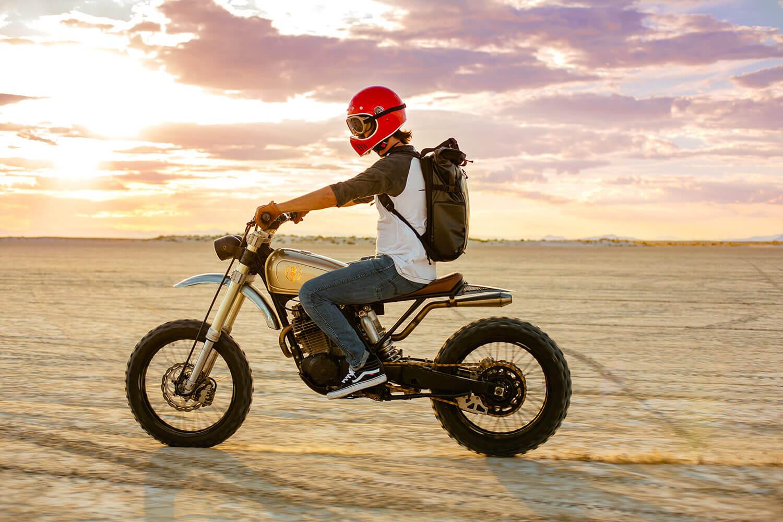 blog motorbagage motorrugtas