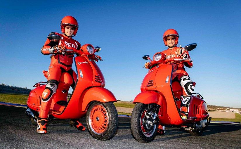 Wat is het verschil tussen een scooterhelm en een motorhelm?