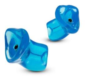 Variphone gehoorbescherming op maat
