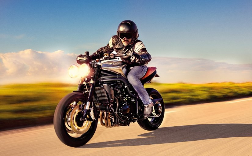10 tips om je motor lenteklaar te maken