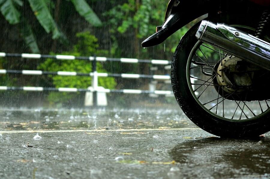 motorkledingcenter regenkleding