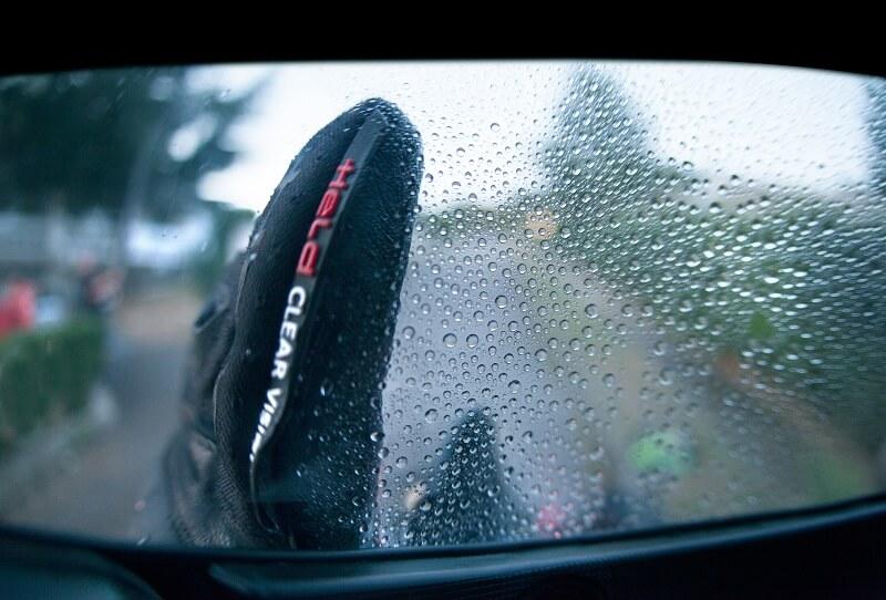 motorkledingcenter motor regenkleding waar op letten