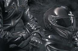 Haal het beste uit je motorhelm