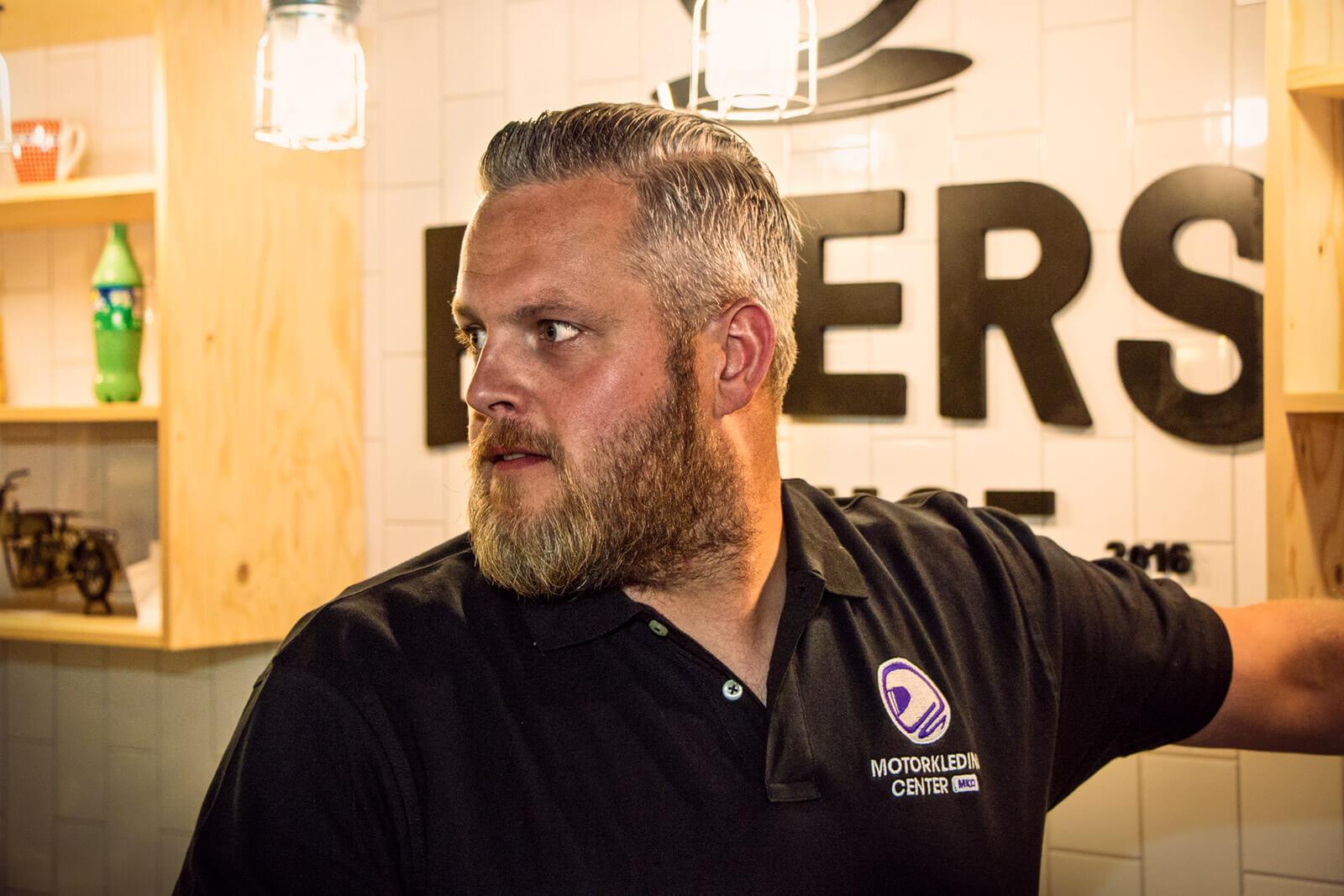jeroen-mkc storemanager zutphen