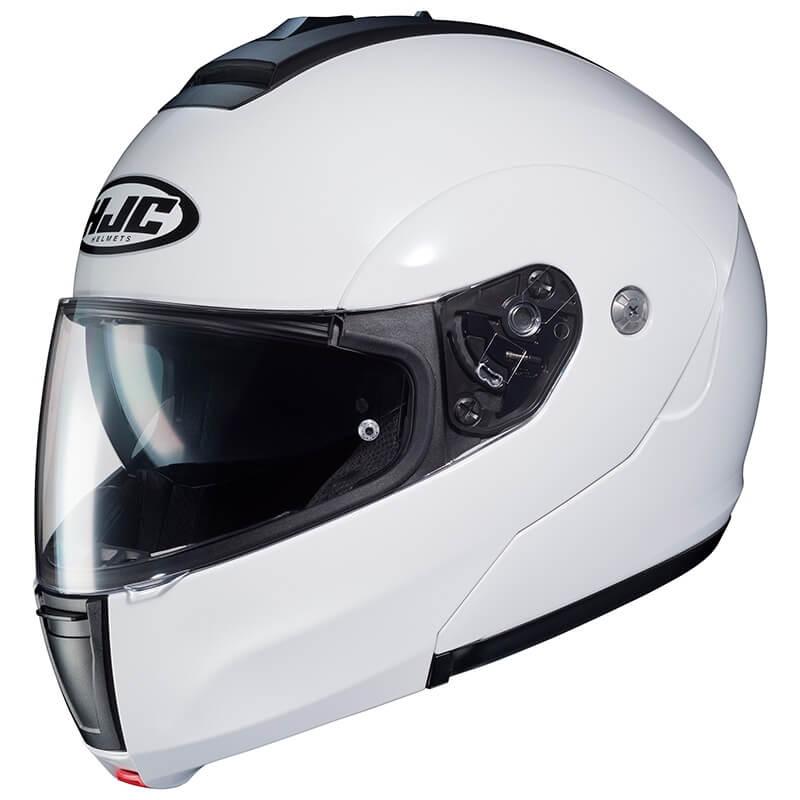 modular-system-motorcycle-flip-up-helmet-hjc-c90