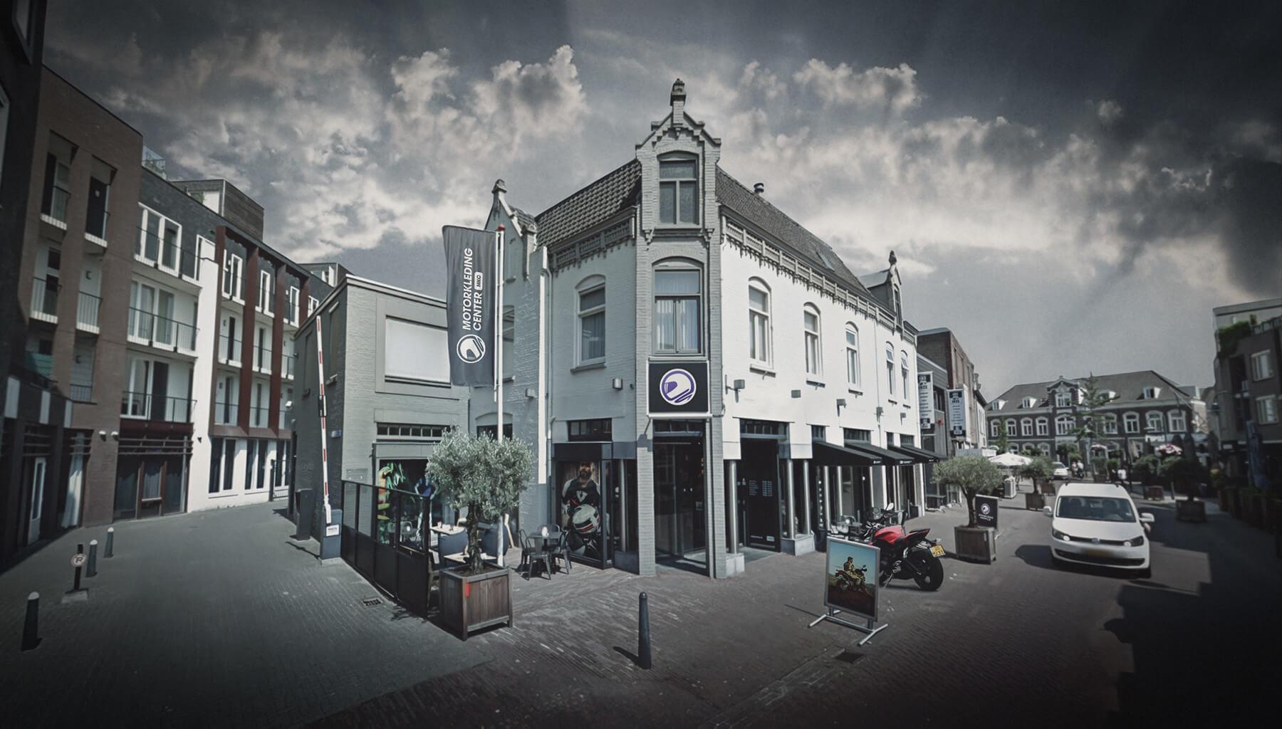 MotorKledingCenter Boutique Veghel