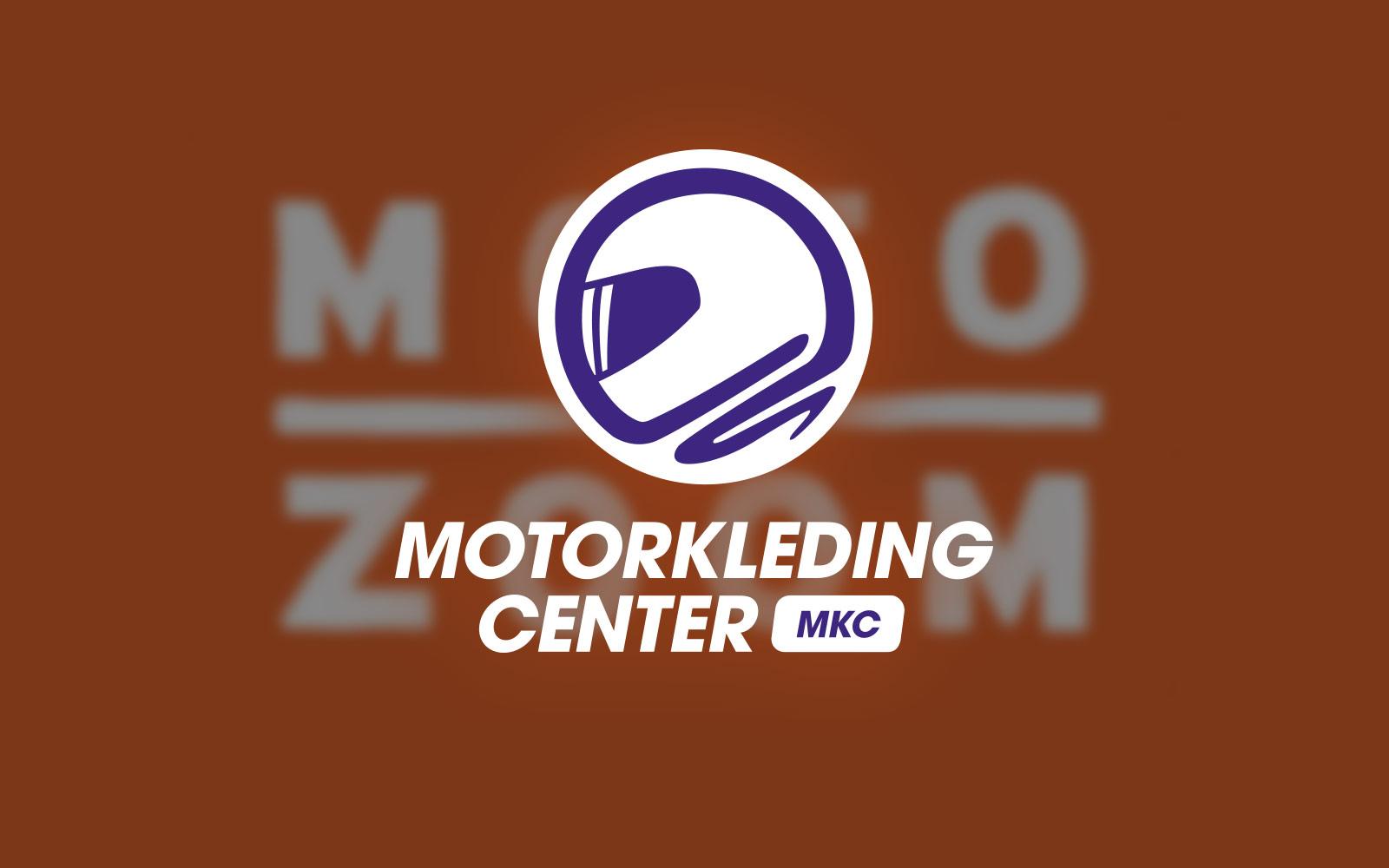 MotoZoom overname door MotorKledingCenter