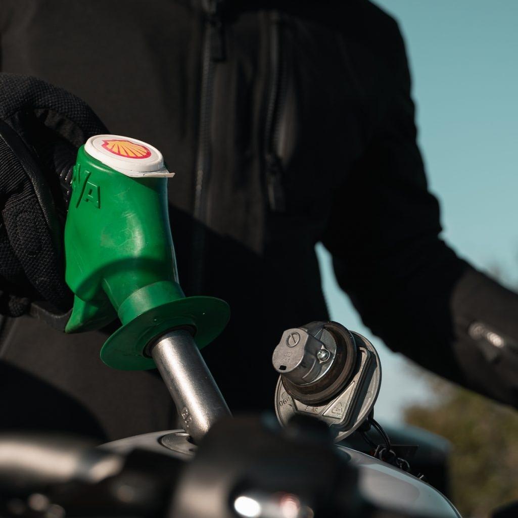 Bescherm je motor tegen E10 brandstoffen