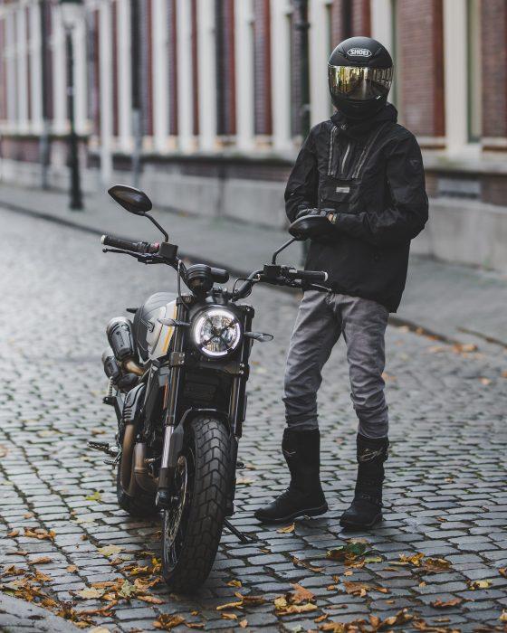 motorjeans, goedkoop, blog, starters