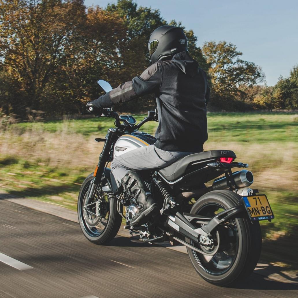 motorjeans, goedkoop, starters, blog